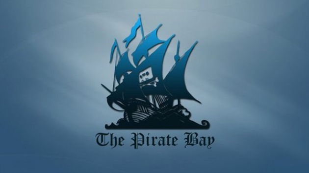 The Pirate Bay lanzará un nuevo 'navegador pirata' en 2014