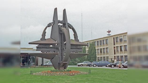 Discrepancias en la OTAN sobre los Balcanes, según una fuente diplomática