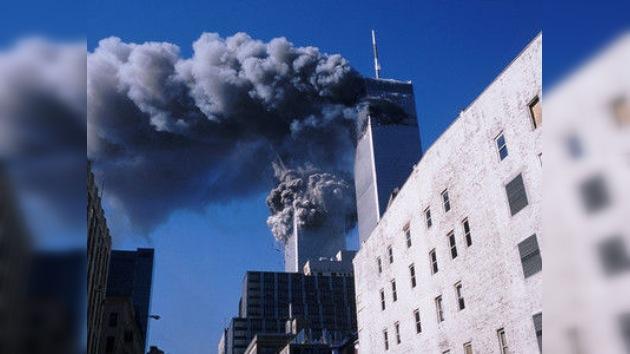 EE. UU. pudo prevenir el 11-S, ¿una nueva cortina de humo?