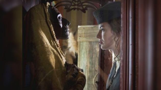 Las reflexiones amorosas inauguran el Festival Internacional de Cine de Moscú 2010