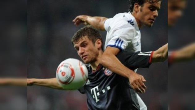Liga de Campeones: Bayern vs. Real Madrid, un 'clásico' europeo con sabor picante