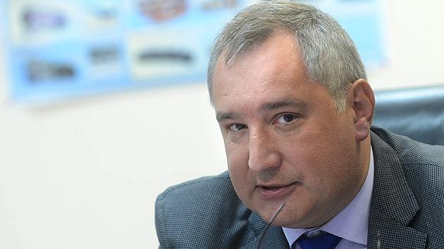 Rusia no quiere una nueva 'cortina de hierro' y aislarse de sus socios