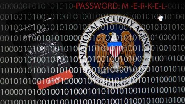 La NSA se infiltró en la firma de seguridad RSA más de lo que se creía