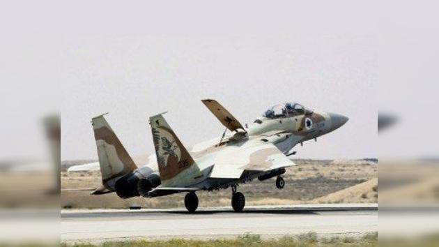 Israel podría atacar no solo objetivos militares iraníes, sino también civiles