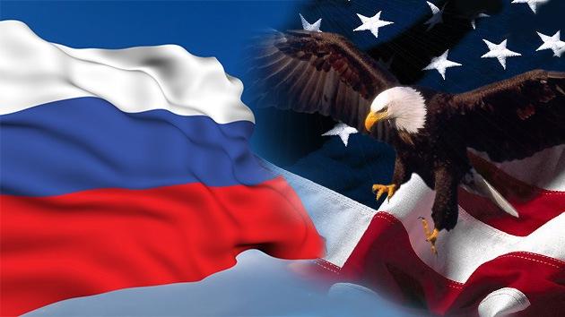"""""""EE.UU. sataniza a Rusia para esconder sus propios crímenes"""""""