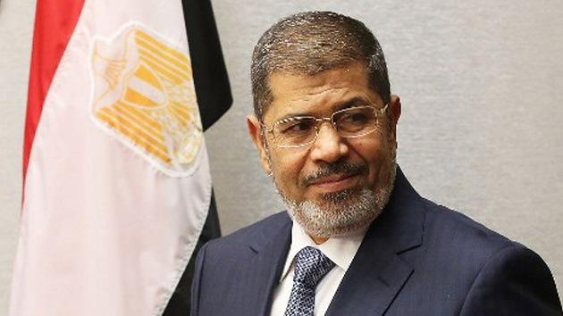 Los Hermanos Musulmanes no se manifestarán en apoyo del presidente egipcio