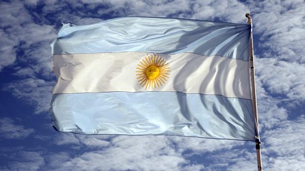 Argentina recibirá 1.000 millones de dólares por el 'swap' con China