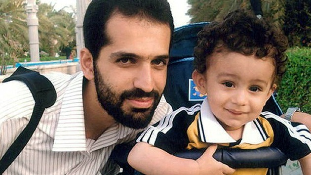 """Las familias de los físicos asesinados en Irán exigen castigar """"al régimen sionista"""""""