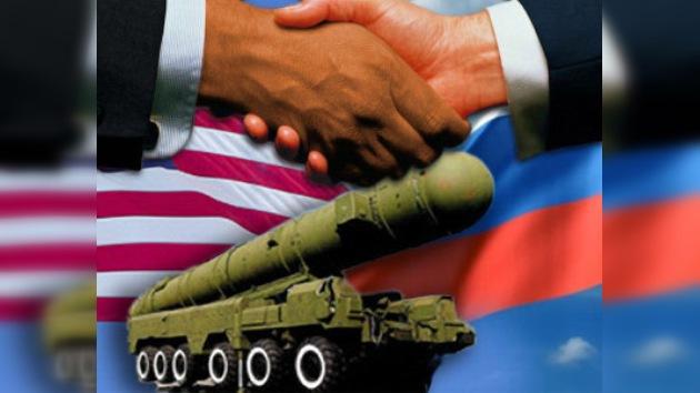 El nuevo tratado nuclear entre Rusia y EE. UU. se firmará el 8 de abril