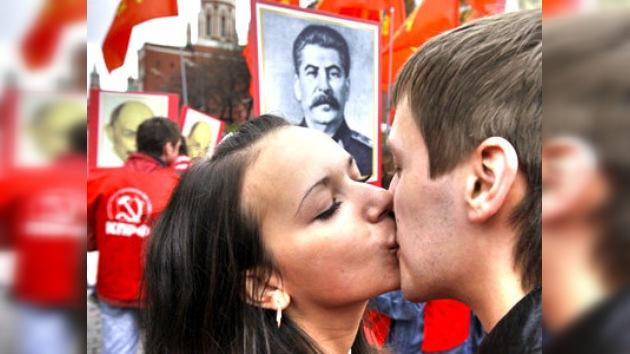 50% de quienes ven como positiva a la Revolución de 1917 no son ancianos