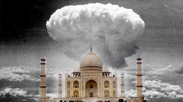 India, ¿la sexta potencia termonuclear?