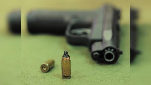 Los narcotraficantes mexicanos amenazan con perpetrar ataques el 1 de enero