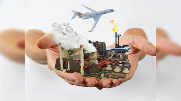 Bolivia está abierta para las inversiones rusas