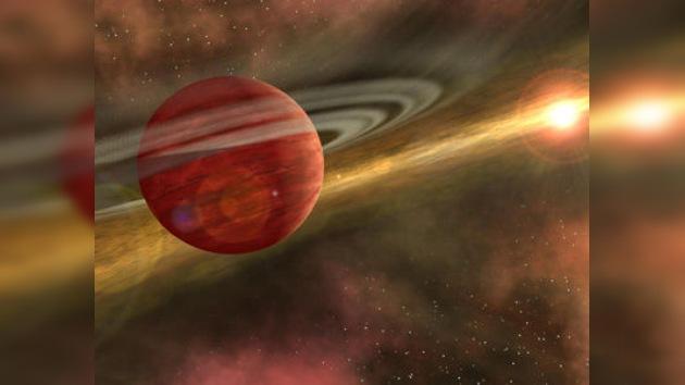Descubren 18 nuevos planetas fuera del Sistema Solar