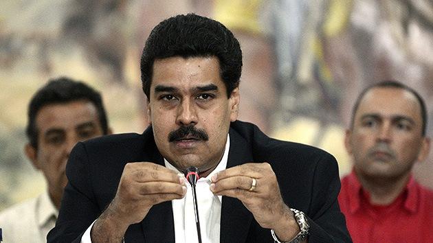 Chávez mueve sus piezas tras el triunfo y catapulta a su canciller a la Vicepresidencia