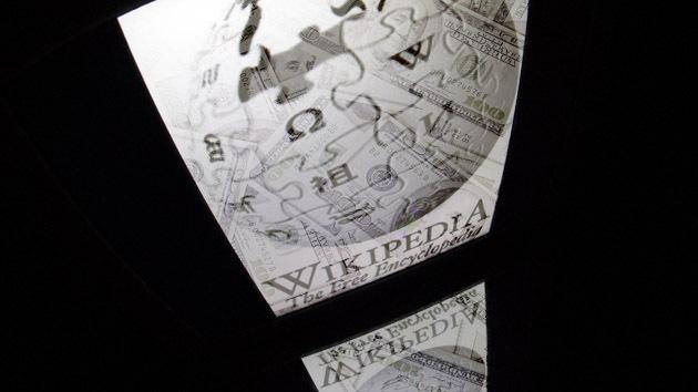 Escándalo: Empresas escriben artículos positivos en Wikipedia a cambio de dinero