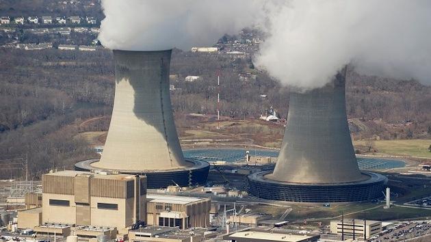 """Los reactores de EE.UU., en edad de jubilación: """"las vendas no son la solución"""""""