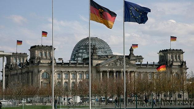 Más de 60 personalidades alemanas firman una carta abierta de apoyo a Rusia