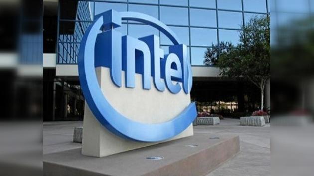 Ex directivo de Intel se declara culpable en una trama