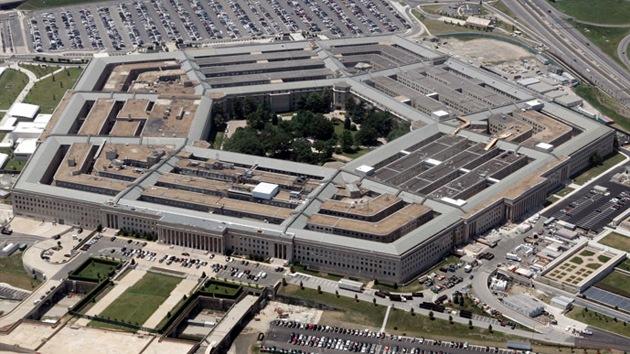 Washington debate si es conveniente de facilitar información a Kiev sobre autodefensas