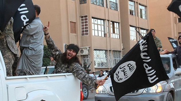 El Estado Islámico torturó al periodista James Foley con métodos de la CIA