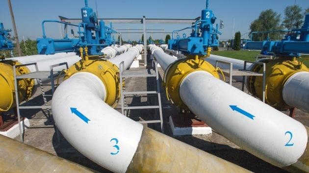 ¿Por qué Ucrania agrava la crisis del gas entre la UE y Rusia?
