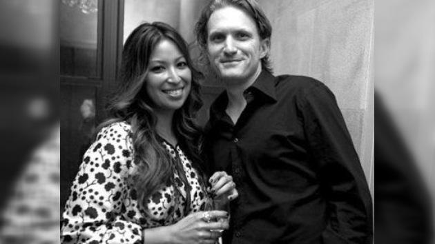 Hallan muerta a una reconocida diseñadora peruana