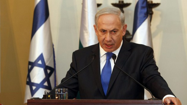 Israel no confía en poder arrastrar a EE.UU. a una agresión contra Irán