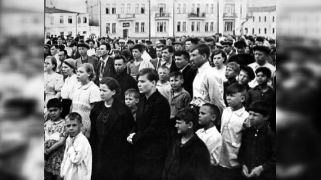 Hace 69 años inició la Gran Guerra Patria