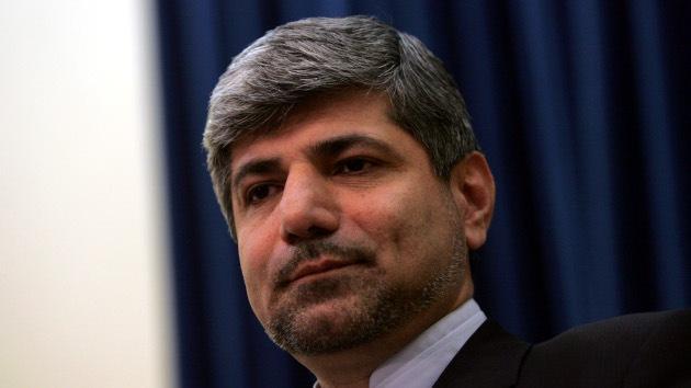 Irán, optimista ante las nuevas negociaciones con el OIEA
