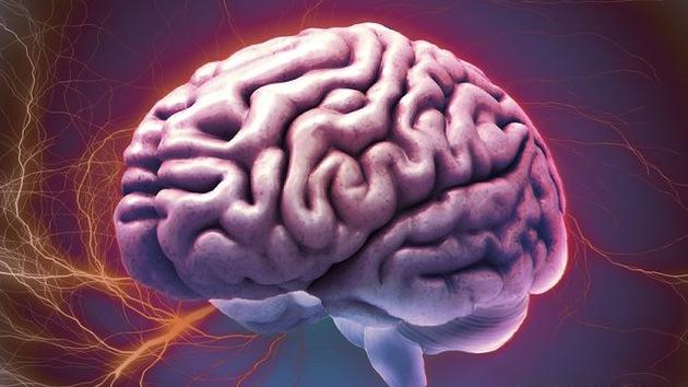 Cirujanos británicos extirpan un tumor cerebral con el uso de imágenes 3D
