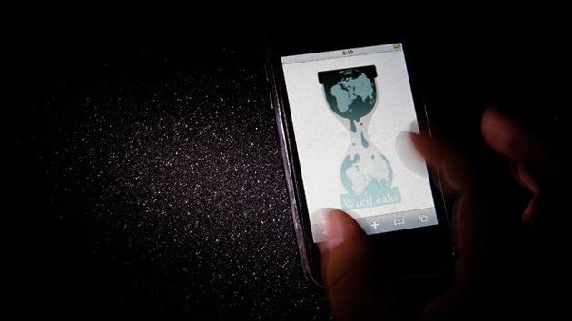 WikiLeaks: Una cumbre internacional en Brasil plantará cara al espionaje de EE.UU.