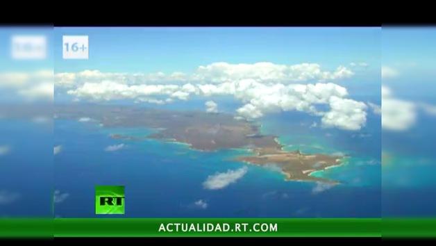 RT reporta (E4): En la isla de las fantasías