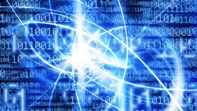 La NSA, a la caza de un súperordenador cuántico que lo descifre todo