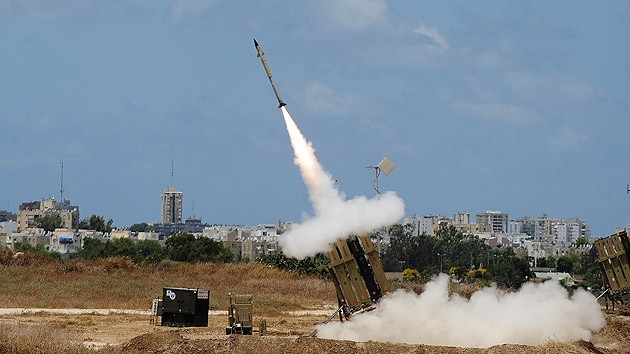 Hamás acusa a Israel de violar la tregua en Gaza