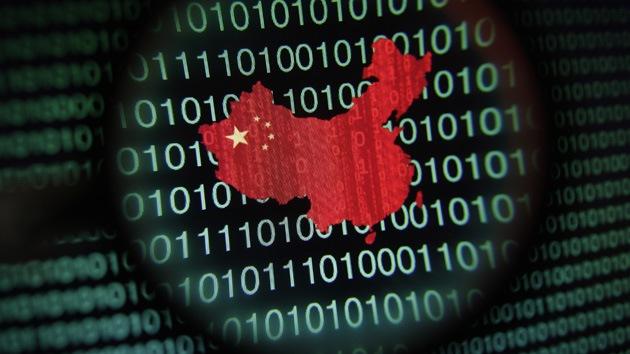China, líder en la creación de las supercomputadoras más potentes del mundo