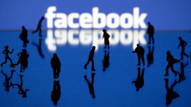 Secretos oscuros de Facebook: ¿qué hace la red social a sus espaldas?