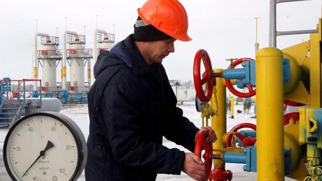 Rusia batió el récord de extracción de petróleo de los últimos 25 años