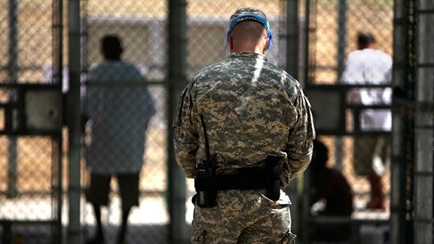 Colombia se niega a acoger presos de Guantánamo