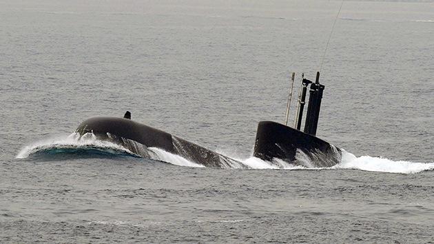 Las mayores hazañas de los submarinos en la historia