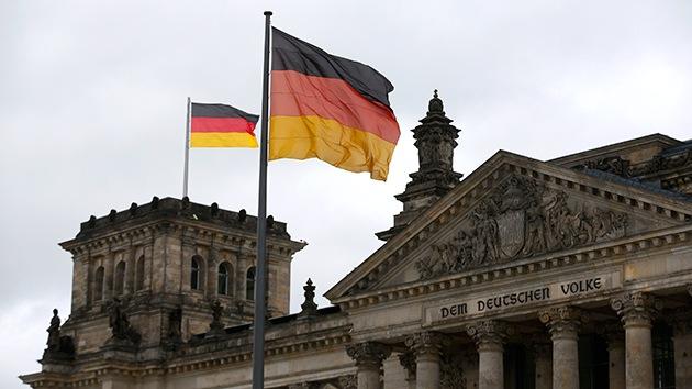 Las sanciones antirrusas golpearon a Alemania más de lo que esperaba