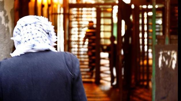 Conozca la historia de un palestino encarcelado por llamarse 'Hitler'