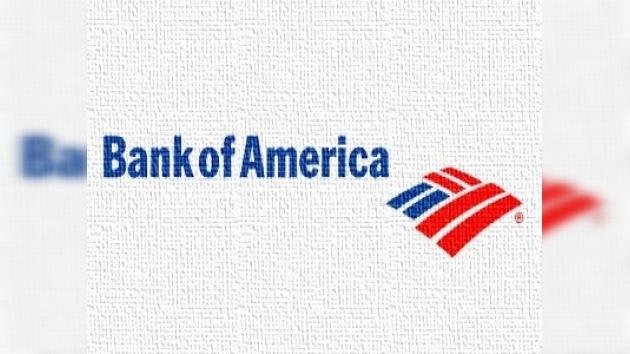 Bank of America devolverá  45.000 millones de dólares de ayuda anticrisis