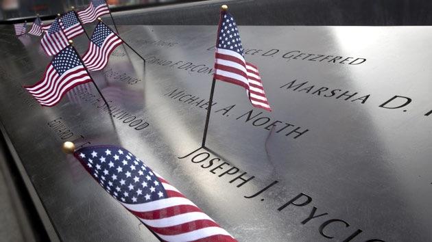 EE.UU.: Piden que se revele un informe sobre una posible complicidad saudí en el 11-S
