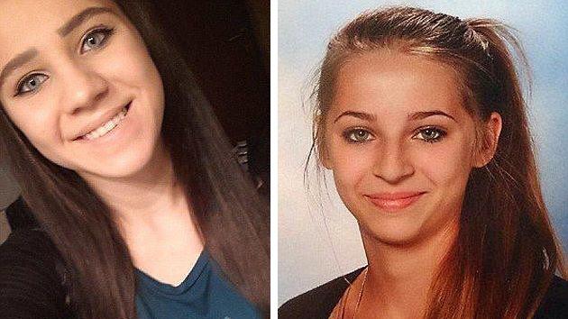 Las jóvenes austríacas que escaparon a Siria para convertirse en yihadistas quieren volver
