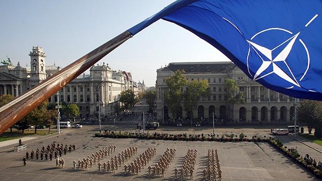 10 datos sorprendentes sobre la OTAN