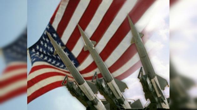 La prueba del sistema antimisiles de EE. UU. fracasa por defectos del radar