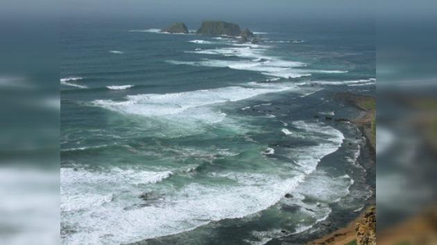 EE. UU. respalda a Japón en la disputa sobre las islas Kuriles
