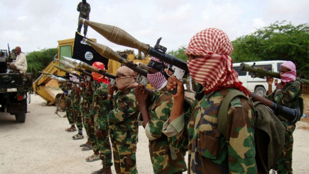 Al Qaeda, en busca de ayuda para interceptar drones de EE.UU.
