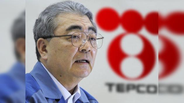 Toshio Nishizawa será el nuevo director de Tepco